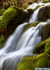 Scotland_waterfall~0.jpg